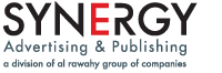 Synergy Advertising & Publishing